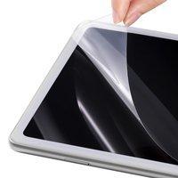 Baseus Paperlike Film matt Paper-like screen protector for Huawei MatePad 5G (SGHWMATEPD-AZK02)