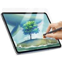 Dux Ducis Paperfeel Film matt Paper-like screen protector for Samsung Galaxy Tab S7 11''