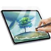 Dux Ducis Paperfeel Film matt Paper-like screen protector for Samsung Galaxy Tab S7+ (S7 Plus)
