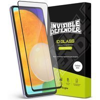 Ringke Invisible Defender ID Glass Tempered Glass 2,5D 0,33 mm for Samsung Galaxy A52 5G / A52 4G (G4as037)
