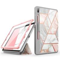 SUPCASE COSMO GALAXY TAB S7 FE 5G 12.4 T730 / T736B MARBLE