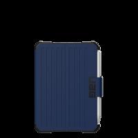 UAG Metropolis - obudowa ochronna do iPad mini 6G (niebieska)