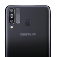 Wozinsky Camera Tempered Glass super durable 9H glass protector Samsung Galaxy M30