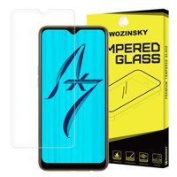 Wozinsky Tempered Glass 9H Screen Protector for Oppo AX7
