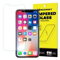 Wozinsky Tempered Glass 9H Screen Protector for Sony Xperia XZ2 (packaging – envelope)