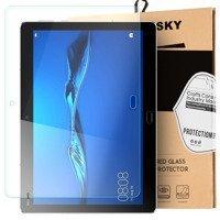 "Wozinsky Tempered Glass Screen Protector for Huawei MediaPad M3 Lite 10"""