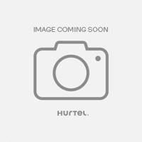 Samsung EP-DG930IBEGWW TYPE-C Cable 1,5m Black