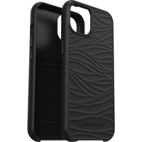 LifeProof WAKE - wstrząsoodporna obudowa ochronna do iPhone 13 Pro (czarna)