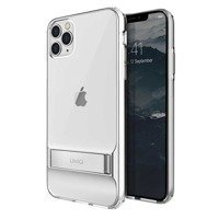 UNIQ etui Cabrio iPhone 11 Pro Max transparent