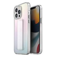 """UNIQ etui Heldro iPhone 13 Pro Max 6,7"""" Iridescent"""