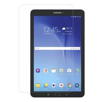 WOZINSKY szkło hartowane 9H PRO+ Samsung Galaxy Tab E 9.6 T560
