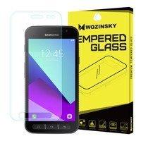 WOZINSKY szkło hartowane 9H Samsung Galaxy Xcover 4 G390