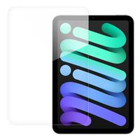 Wozinsky Tempered Glass szkło hartowane 9H iPad mini 2021