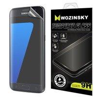 Wozinsky folia ochronna 3D na cały ekran Samsung Galaxy S6 Edge G925